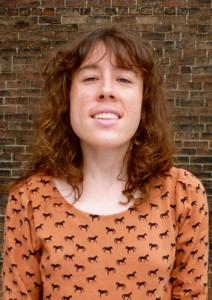 Lisa Panepinto