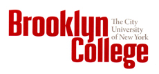 brooklyn-college-logo-230px