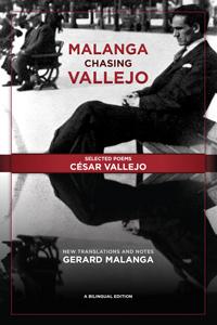 Cesar Vallejo english