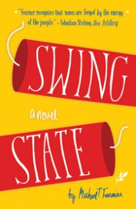 9781941110089_SwingState_Cover-FRONT-200px