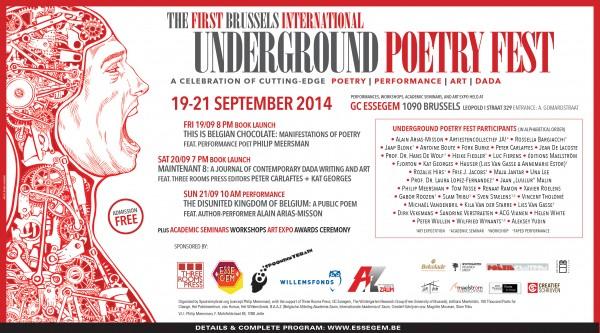 Intl-Underground-Poetry-Fest-horiz