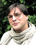 Philip Meersman