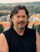 Richard-Katrovas-vert-3-139