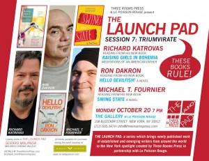 102014-LaunchPad7-RichardKatrovas-RonDakron-MichaelFournier