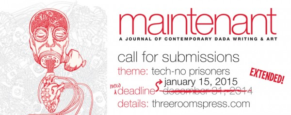 Call-For-Submissions-art2