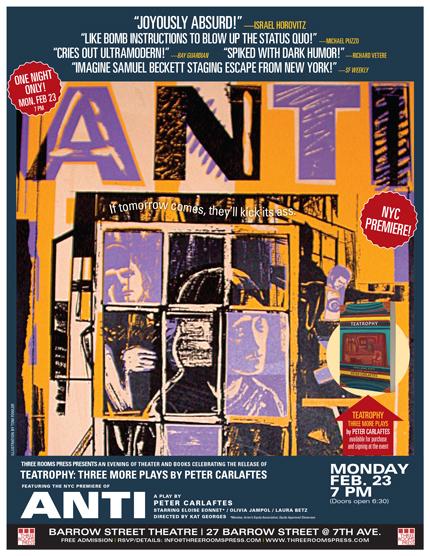 Anti-LtrSz-Poster-430