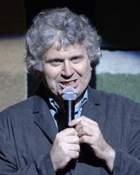 Michel Wasserman