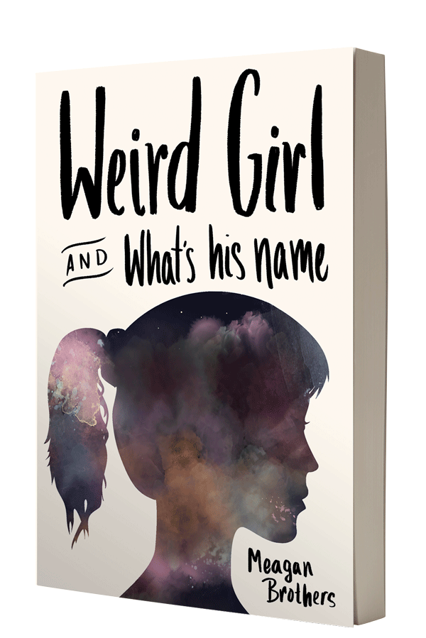 WeirdGirl-cover-3D