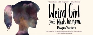 WGAWHN-FacebookPage-header
