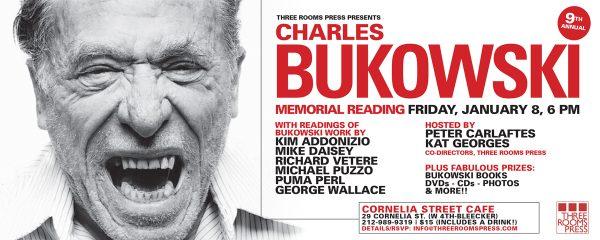 010816-BukowskiReading-FB-flyer