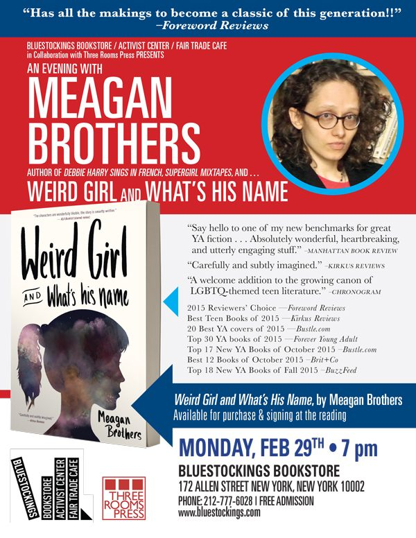 022916-MeaganBrothers-Bluestockings-FLYER-v1
