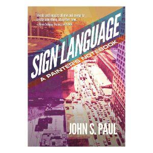 9781941110041-SignLanguage-JohnPaul-COVER-600-square