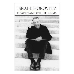 9781941110126-Heaven-and-Other-Poems-600-square