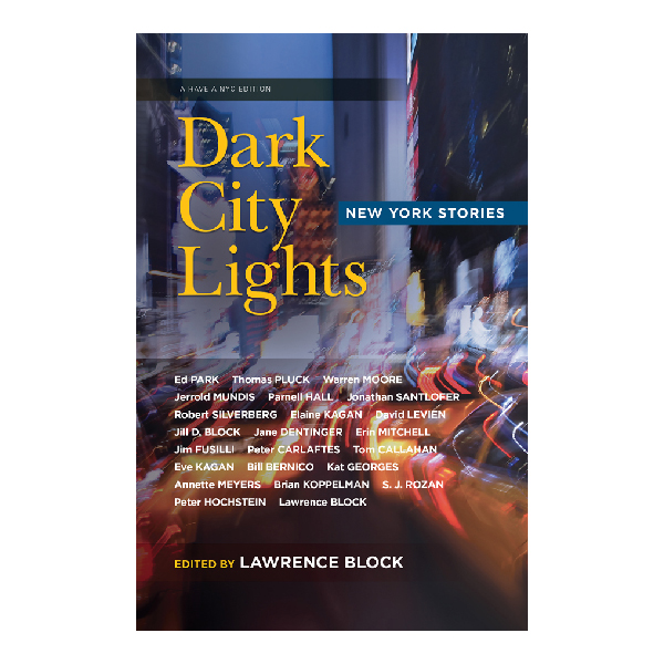 9781941110218-DarkCityLights-COVER-FINAL-600-square