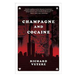 9781941110294-Champagne-Cover-v1-210pages-FINISHED-COVER-FRONT-suqre