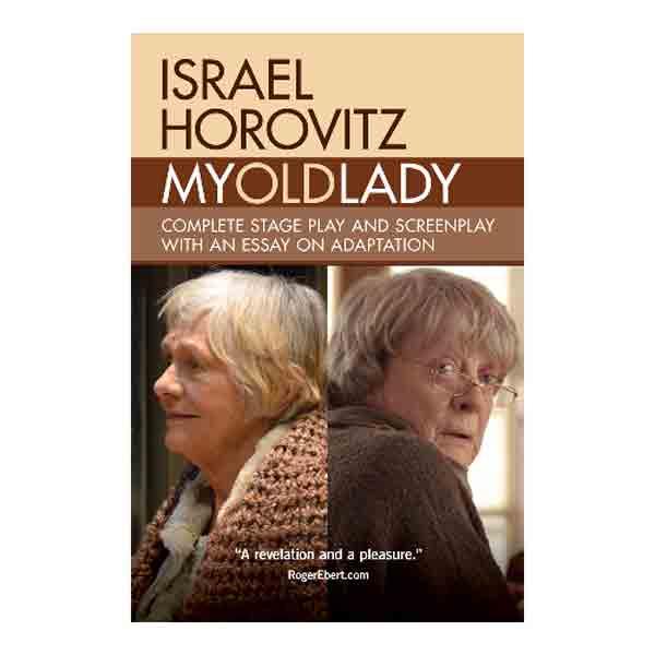 9781941110362-MyOldLady-COVER-FINISHED-v3-FRONT-600-square