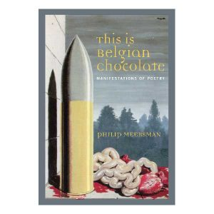 ThisIsBelgianChocolate-COVER-600-square