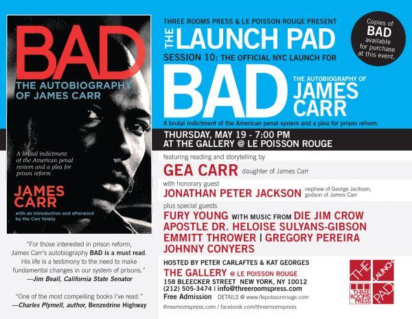 051916-BAD-JamesCarr-Launch-LPR
