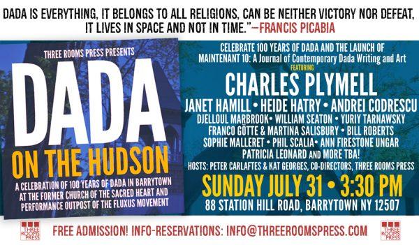 073116-Dada-on-the-Hudson-Header-5