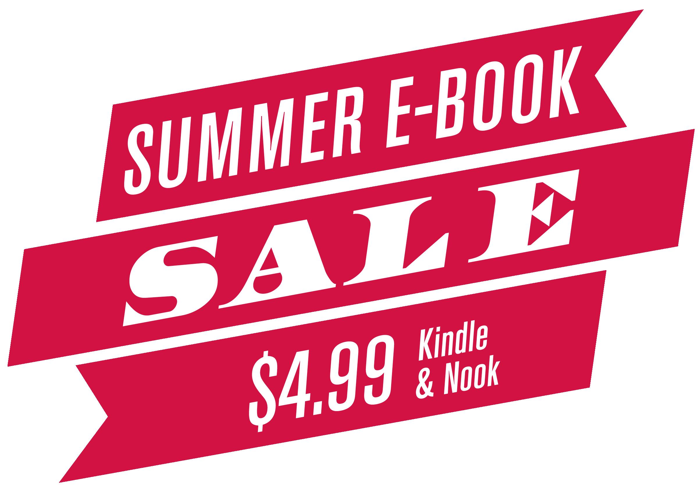 Sale-Summer2016-01