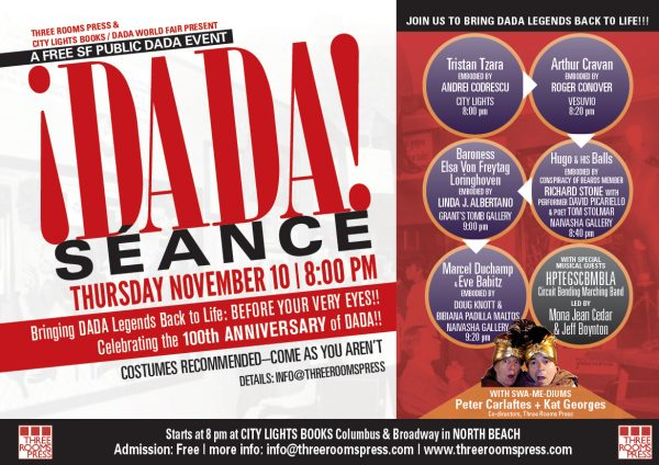 111016-sf-dadaseance-flyer-v1-rev4
