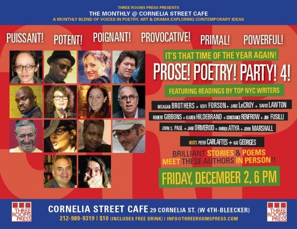 120216-monthly-prosepoetry-2016-flyer-v1
