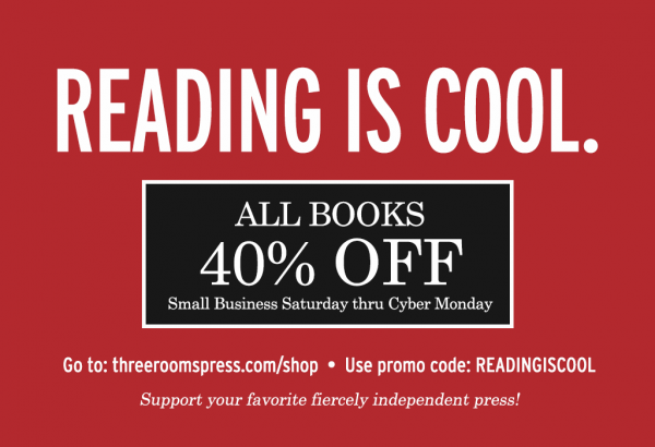 readingiscool-40percentoff
