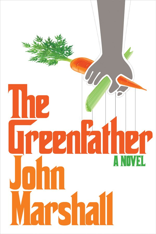 thegreenfather-cover-600