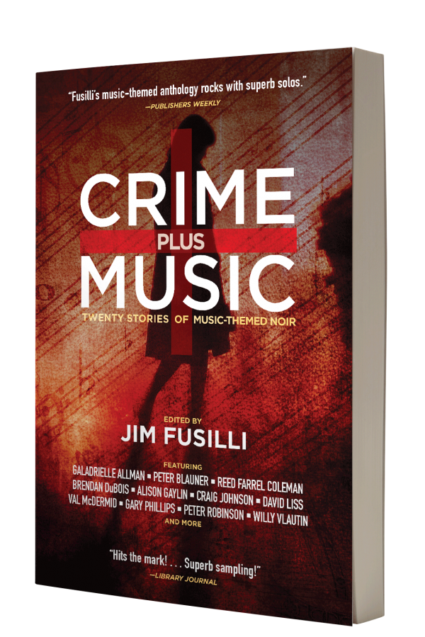 CRIME-PLUS-MUSIC-cover-3D