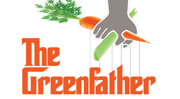 Greenfather-header