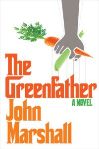 The Greenfather by John Marshall
