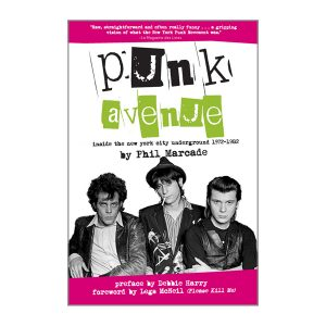 9781941110492-PunkAvenue-COVER--noARC.indd