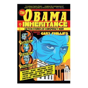 9781941110591-Obama-Inheritance-square